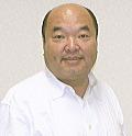 サポートガード 代表取締役 飯田 滋